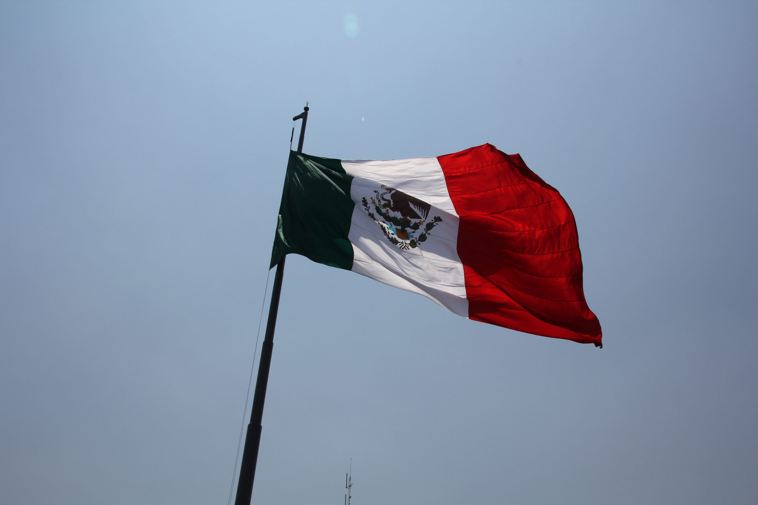 Mexiko-Stadt – eine außergewöhnliche Hauptstadt
